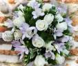 Bouquet Avila