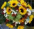 Bouquet frutti d'estate