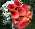 Bouquet Mango