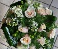 Bouquet Talea
